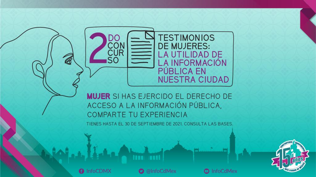 2o_TESTIMONIOS DE MUJERES_16_9_1
